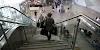 Έλληνας που απεγκλωβίστηκε από το Αφγανιστάν: Δεν βλέπετε ούτε τη μισή αλήθεια – Γίνεται εμφύλιος πόλεμος
