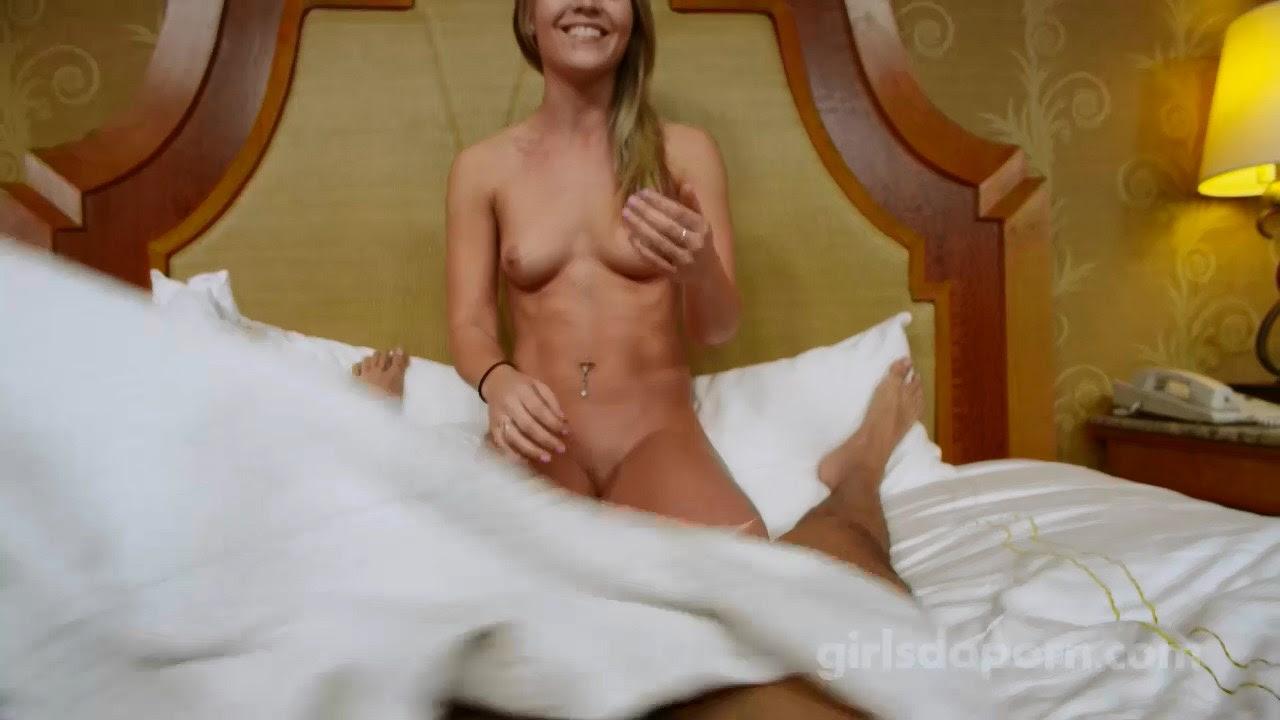 reddit nackte girls