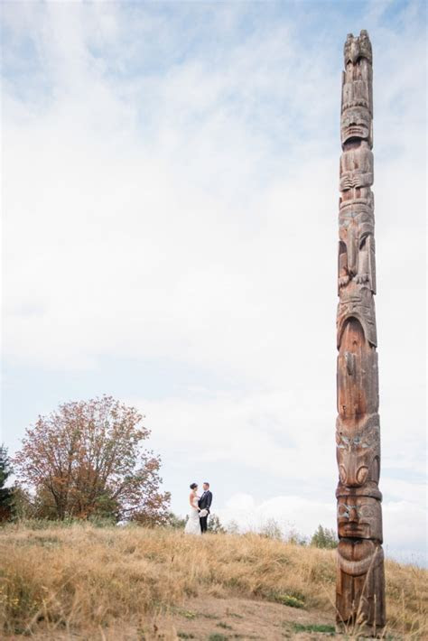 Museum of Anthropology Wedding   Vancouver Wedding Planner