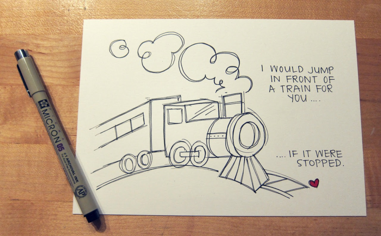 Quotes About Drawing And Love 63 Quotes