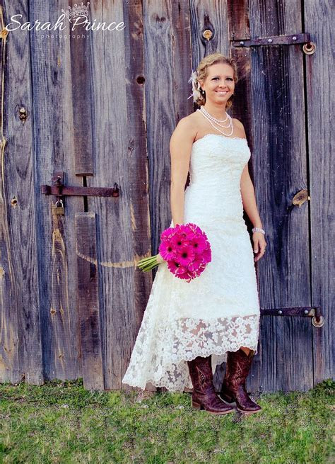Best 10  Western wedding dresses ideas on Pinterest