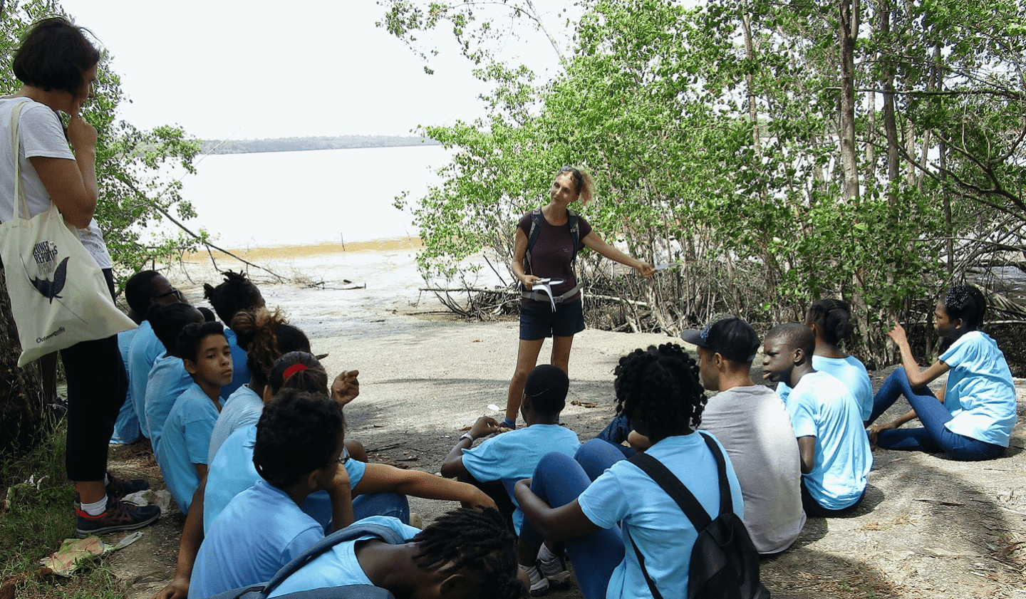 MM-in-French-Guyana-outdoor-classroom-1-002