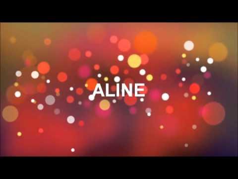 Carte Joyeux Anniversaire Aline How To Be Winner In Forex Trading