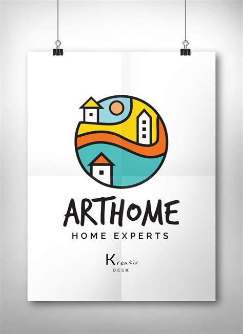 Home Decor Logo Ideas Home Decoration