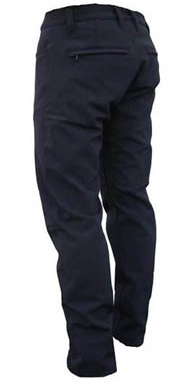 and shorts swrve winter softshell trousers swrve winter softshell ...