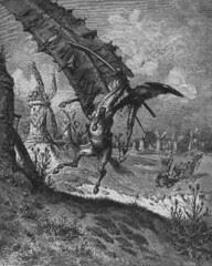 dore_windmill_1860