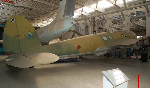 B.21-103