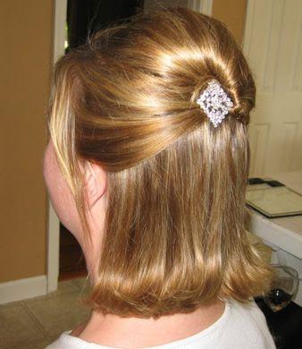 Wirbel Im Haar Frisurentipps Und Topstyles In Haarforum