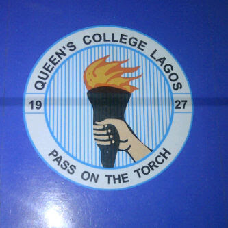 queens-college-lagos