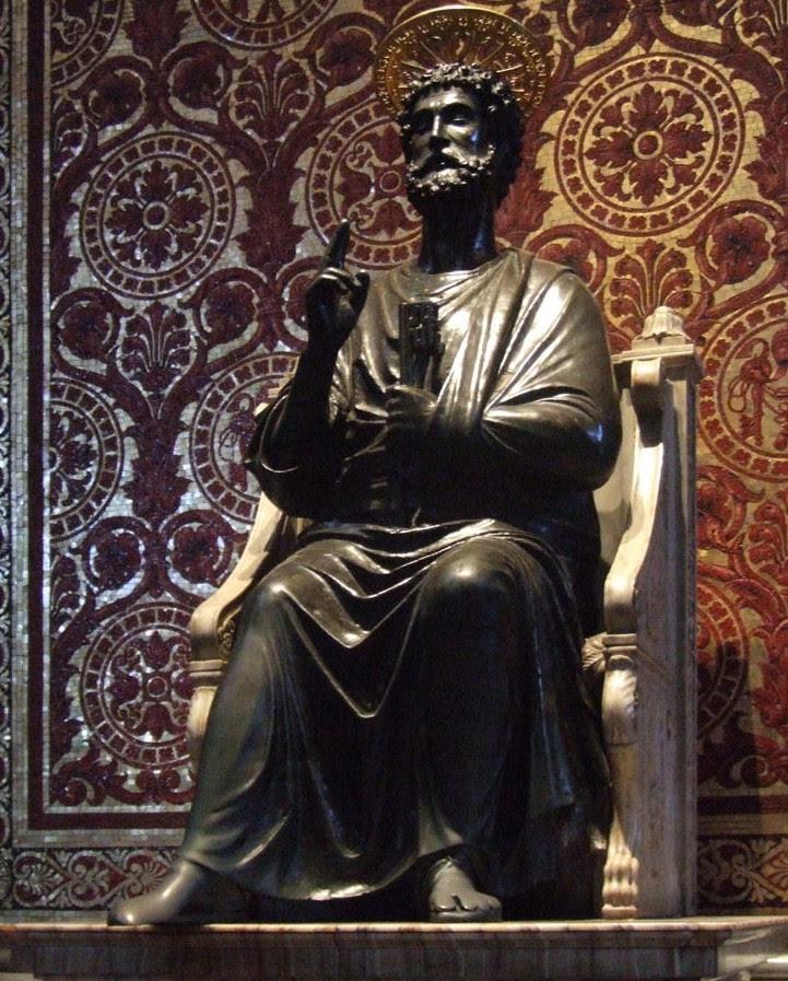 http://upload.wikimedia.org/wikipedia/commons/8/8c/Rome_basilica_st_peter_011c.jpg