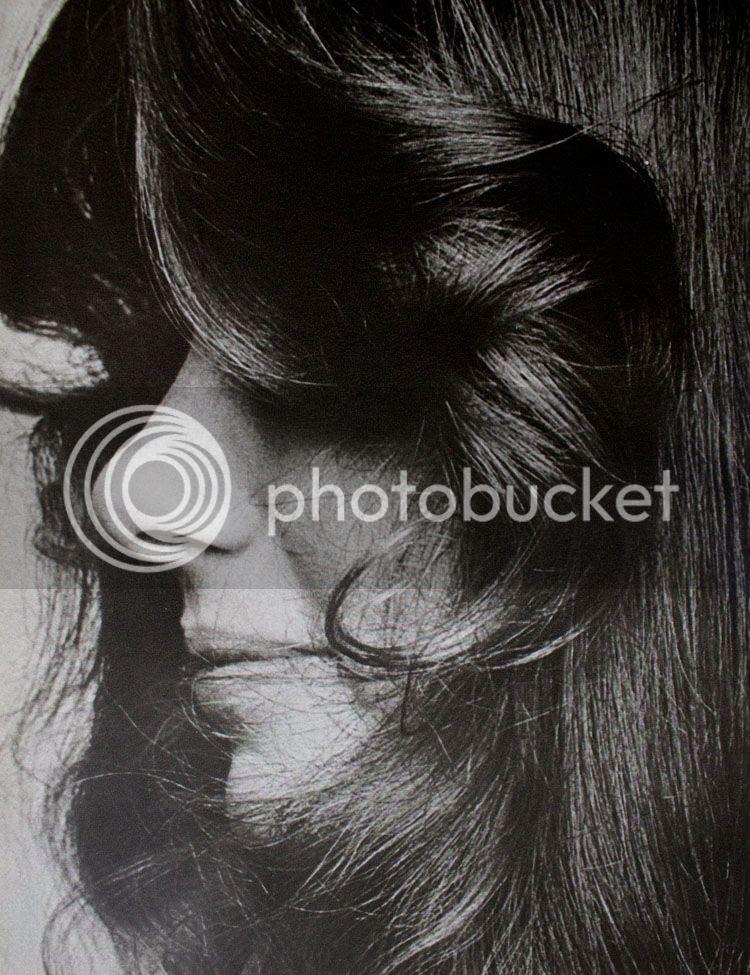 photo 19708_zpsfe9a863b.jpg