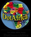 DotConnectAfrica (DCA)
