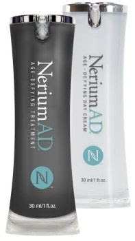 NeriumAD Age Defying Day & Night Cream