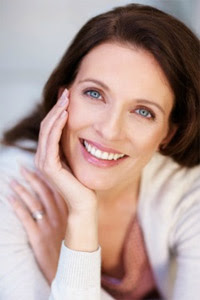 All You Need to Know About an UpLift Facelift