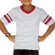 Deinonychus T Shirt