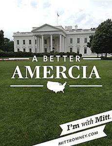 Just My Typo: Mitt Romney typo