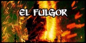 CompraElFulgor