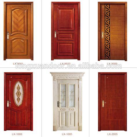 house main gate designs  woodteak wood main door design
