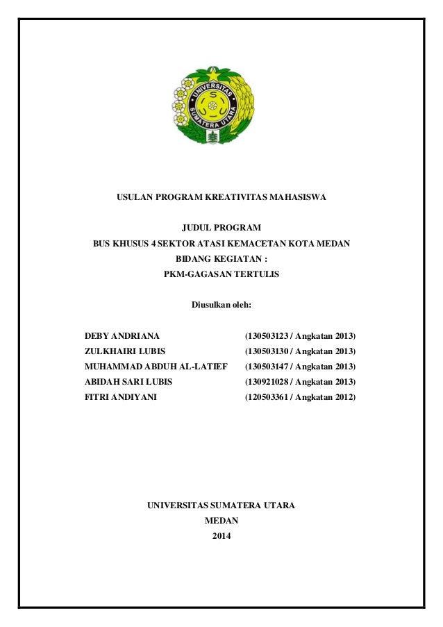 Pkm gt lolos seleksi 2014.pdf