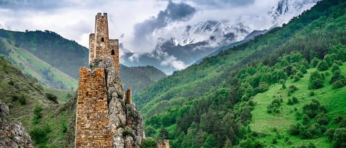 Картинки по запросу фото Кавказ