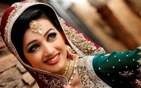 Cute indian bridal best HD wallpapers   HD Wallpapers Rocks