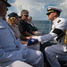 Neil Armstrong Burial at Sea (201209140019HQ)