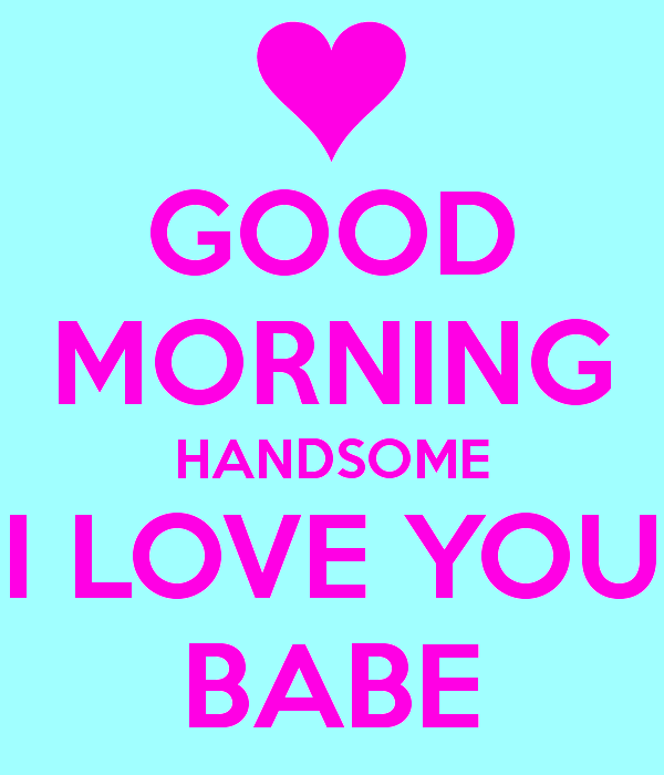 28 Good Morning Wishes For Wonderful Husband
