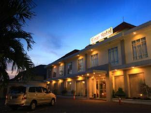 Alamat Hotel Murah Hotel Sinar 3 Surabaya