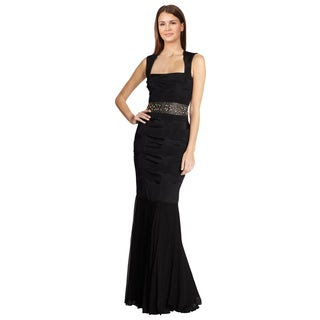 Nicole miller evening dresses on sale