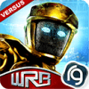 Real Steel World Robot Boxing 55.55.121