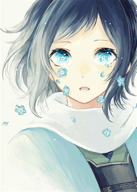 pin  animelogic  anime anime anime art manga