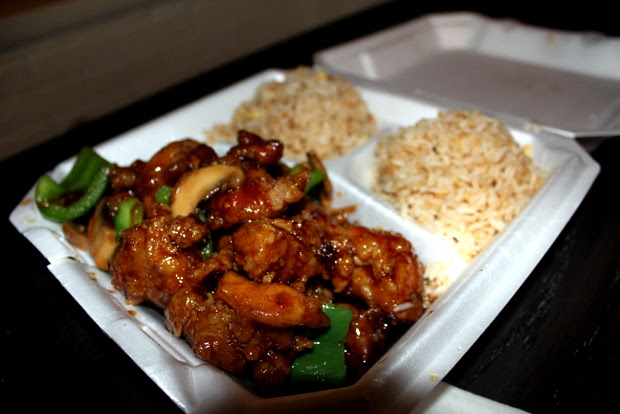 25 Images Best Take Out Food Near Me