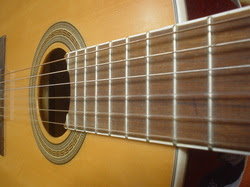 Best Cheap Acoustic Guitars: What are some great acoustic guitar