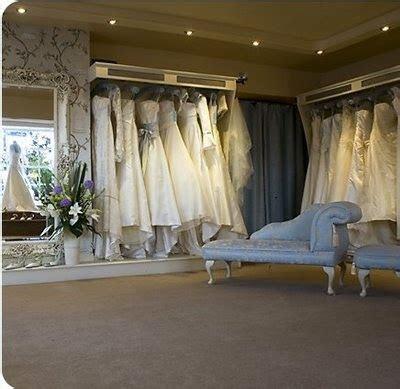 1000  images about Bridal Shop Inspiration on Pinterest