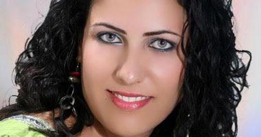 التونسية هند النصراوى