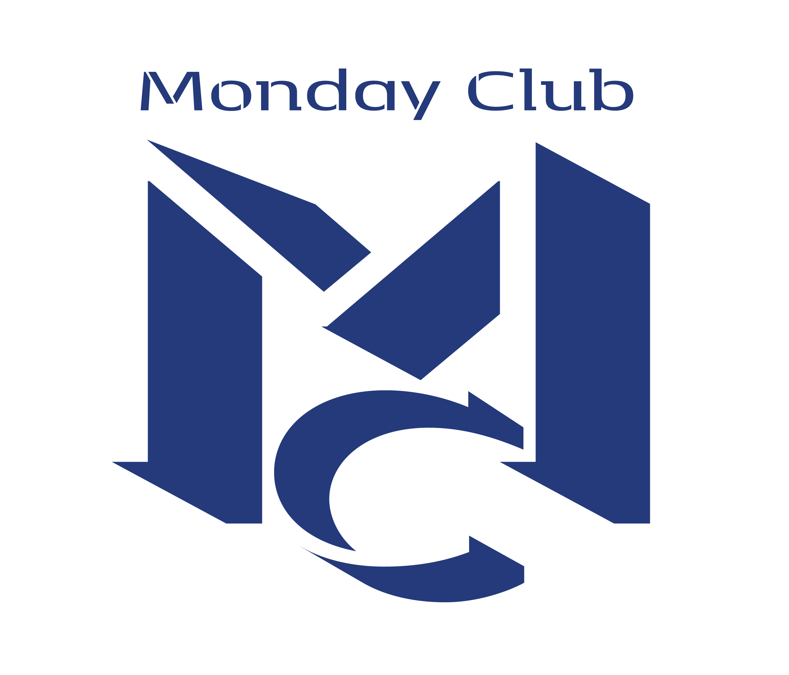 Monday Club - Venture Capital, Private Equity & Angel ...