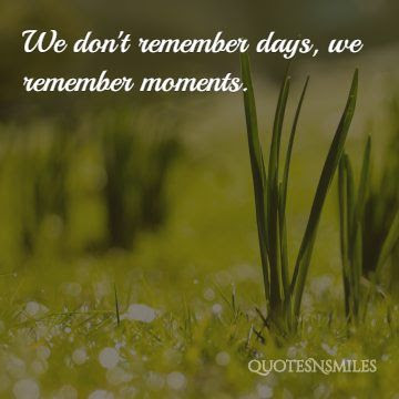15 Unforgettable Memory Picture Quotes Famous Quotes Love Quotes