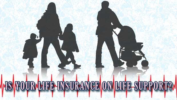 Life Insurance Be Aware - What You Need To Know To Protect ...