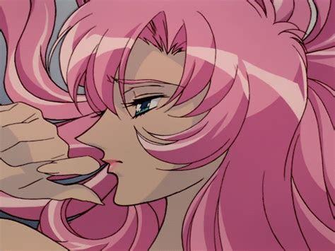 dezaki  vibe   anime aesthetic anime