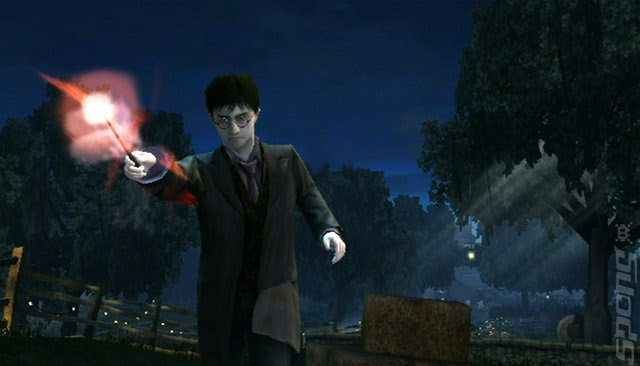 http://cdn2.spong.com/screen-shot/h/a/harrypotte339187l/_-Harry-Potter-and-the-Deathly-Hallows-Part-1-Wii-_.jpg