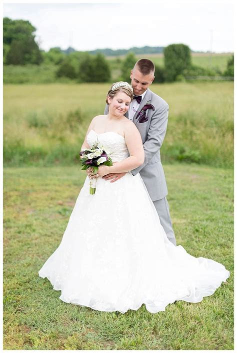 Best of 2016 Weddings  The Portraits   Candice Adelle