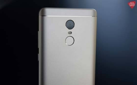 Xiaomi Redmi Note 5 full specs leaked, launch possible in January 2018