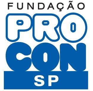 Procon-SP: ranking semestral de reclamações mostra Vivo liderando