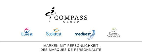 Compass Rose Health Plan Claims Address   Boros Rose