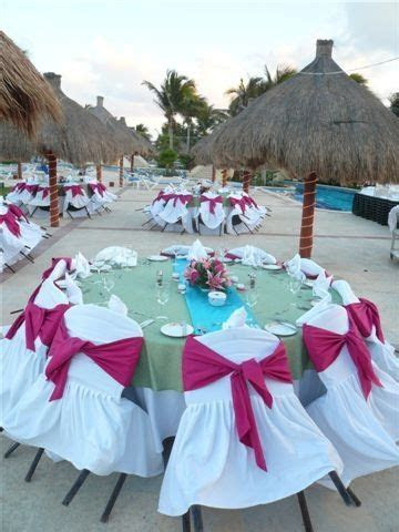 1000  images about Caribbean Weddings on Pinterest