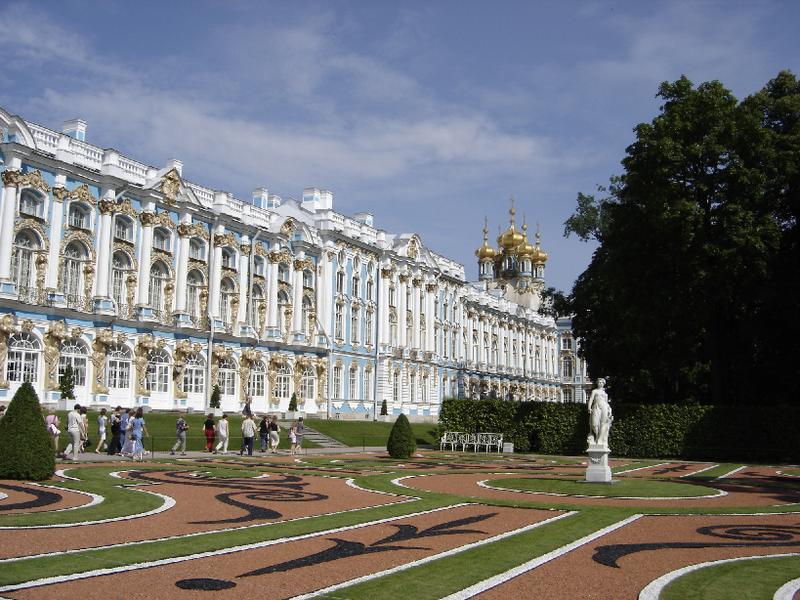 File:Tsarskoïe Selo.png