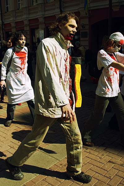 File:Zombies in Moscow.jpg