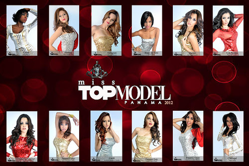 miss-top-model-panama-2012--finalistas