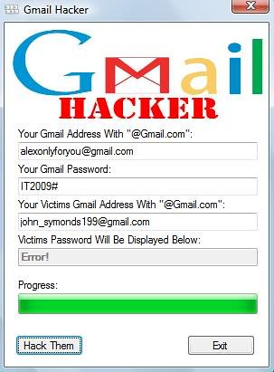 4115378760 a2e79f5773 How To Hack Gmail Password Using Gmail Hacker [TUTORIAL]
