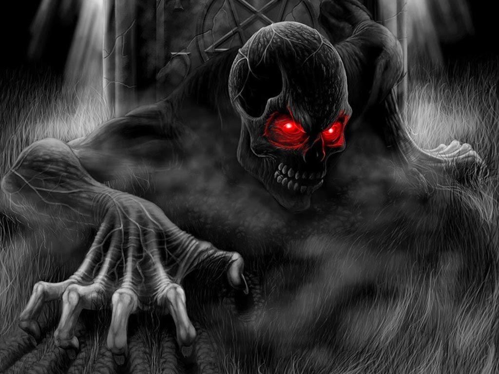 http://25.media.tumblr.com/tumblr_m74dwonHjb1rqj1lko1_1280.jpg